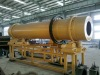 2012 Best Selling Rotary Drum Drier(manufacturer)