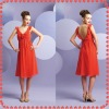 Ladies' fashion cocktail party dresses CP0163