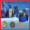 122 CE environment germany type wire stripper