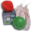 2012 Energy Washing ball