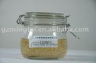 24K gold foil anti-aging skin toner