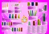 sell indoor stage fireworks for christmas fireworks pyrotechnics show-catalogue 22