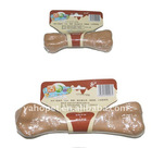 dog chews,dental bone & dog Treats- Vivid Baby,chicken flavor