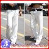sportwear fashion pants 2012 pants for men