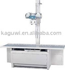 X-ray Radiograph system