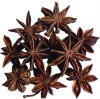 Aniseed star Essential Oil (Illicium verum), Anise Star Oil, Star Aniseed Oil