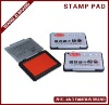 Big Quick-Dry Stamp Pad