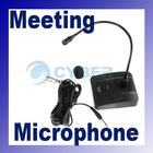 Professional Conference Microphone