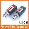 1 channel Passive Video Transceiver