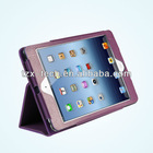 protective case for ipad mini cases leather