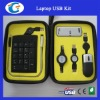 Laptop USB Tool Kit