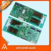Inverter Board LC420WX7 6632L-0449A / 6632L-0448A , S & M Included ( Been Tested & 100% Working )