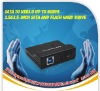 USB3.0 Portable Converter