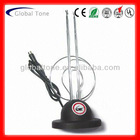 GT1-8011 Indoor Antenna rabbit antenna