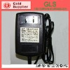 Good quality smart charger 12V 0.5A