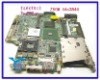 used laptop motherboard for Z60M 44C3844 intel non-integrated