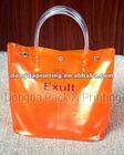 2012 hot sale pvc cosmetic bag