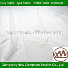 Good Quality Polyester Cotton Grey Fabric 45*45 133*72
