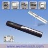 Portable handy Scanner