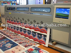 Frontlit banner printing / Backlit banner printing