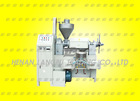 YJY-Z300(IVB) level 4 squeeze fine filter oil press