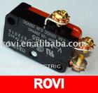 Micro Switch RWA-408