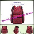 sport bags high quality ccbag -10029