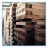 sauna wood panel