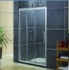 Stall Shower KDS-P4112