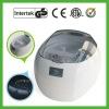 750ml Mini Ultrasonic Cleaner SU734