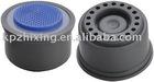 Plastic tap faucet aerator (AC008)