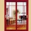 quality and beautiful aluminium window aluminum door window aluminum window and door