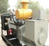 SL6126 diesel generator