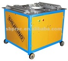 2.2KW GW40 Normal Type Steel Bar Bender/380V/415V