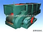 ZZG800 material feeding machine( material-supply machinery)