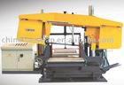 VBS5030/7545/10050 CNC Rotation Angle Band Saw