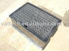 Water Meter Surface Box