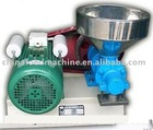 HYMX rice noodle machine