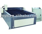 CNC Plasma cutter CX-1224