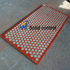 hook strip shale shaker screens
