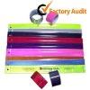 Safety Reflective Armband