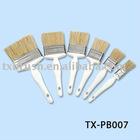 Chinese bristle paint brush TX-PB007
