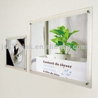 Wall Mounted Photo Frame FZ-JC-12142