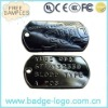 stainless iron,zinc alloy metal custom engraved jewelry tags