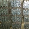 Supplying Angle steel bar