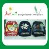 Children's school bag baby bag
