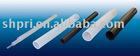ETFE copolymer tube