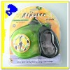 Special Packing Retractable Dog Leash with Waistband