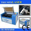 Mini CO2 Laser Engraver