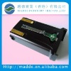 7.4V 2600mah oem battery for symbol mc9000 iron battery